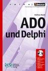 ADO und Delphi.