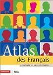Atlas des Fran�ais