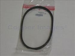 Amana 27001006 Washing Machine / Washer Belt
