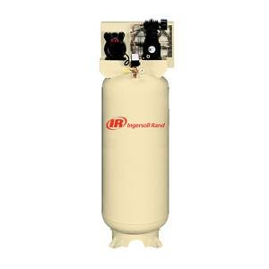 Find Discount Ingersoll Rand SS3L3 3-Horsepower 230-Volt 60-Gallon Vertical Compressor