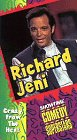 Richard Jeni Crazy from Th