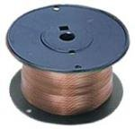 PSUSA 50' Twisted Wire 18 Gauge