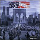 The Siege (1998 Film)