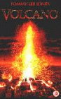 Volcano [UK-Import] [VHS]