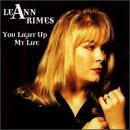 Leann Rimes You Light Up My Life / I Believe