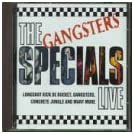 Gangsters - Live