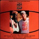White Men Can'T Jump front-204348