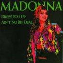 Dress You Up (Remixes)
