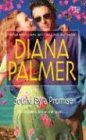 Bound By A Promise (Reader's Choice) (0373512813) by Palmer, Diana