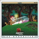 声ものがたり クラシックシリーズ(1)白雪姫/幸福な王子