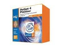 Pentium4 3.0GHz FSB800MHz Socket478 Prescott SL7PM  18~   ≪intel インテル ペンティアム CPU 3EG≫