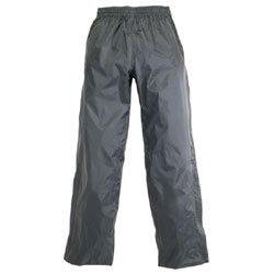 tucano-urbano-pantalon-pluie-diluvio-light-noir-s