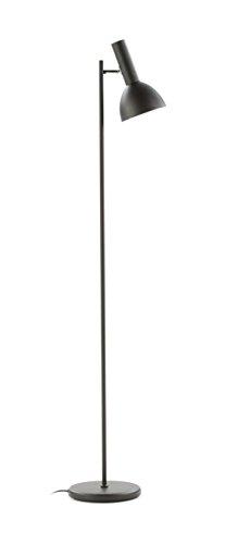 els-banys-linea-lampadaire-de-salon-metal-finition-peinture-poudre-couleur-noir
