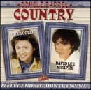 Mark Collie & David Lee Murphy