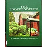 The Independents: The Ashcan School & Their Circle from Florida Collections