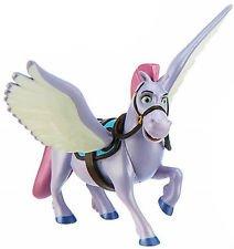 minimus-disney-junior-sofia-the-first-horse-pvc-toy-figure-cake-topper-figurine-25