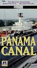 Modern Marvels: Panama Canal [VHS]