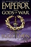 Conn Iggulden Emperor : The Gods of War