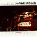 The Gathering - Metal Masters - Zortam Music