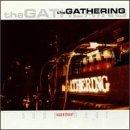 The Gathering - Superheat - Zortam Music