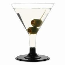 24-x-clear-plastic-martini-cocktail-glasses-with-black-bases-r24mb