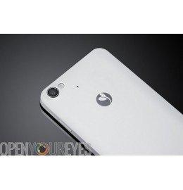 "Android Mobile Phone Smartphone - Quad Core Cpu - Display Ips Retina 4.7"" Ultraslim"