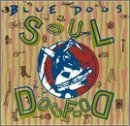 Soul Dogfood
