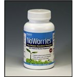 Noworries 60 Tab by Canfo Natural Products (1 Each)