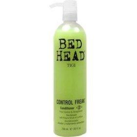 Buy Hair Care TIGI Bed Head, Control Freak Conditioner (TIGI Hair Conditioners, Conditioners, Moisturizing)