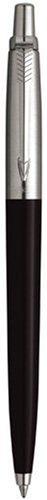 パーカー ジョッタースペシャル 黒ボールペン S1140322