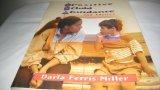 Positive Child Guidance (Education)