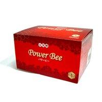 Power Bee 蜂の子