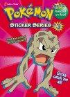 Pokemon-Collector-Series-No-3-Sticker-Activity