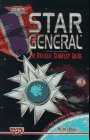 Star General: The Official Strategy Guide (Secrets of the Games Series) (0761509666) by Knight, Michael