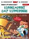 Asterix Mundart Mainzerisch I: Kuddel...
