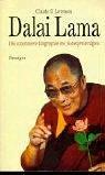 echange, troc Claude B. Levenson - Dalai-Lama.