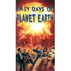 Last Days of Planet Earth (1979)