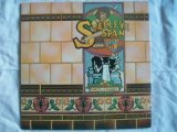 STEELEYE SPAN Parcel of Rogues LP 1973