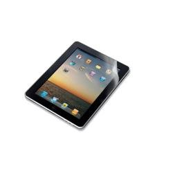 Belkin Screen Overlay for Apple iPad (F8N365CW)