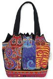 medium-tote-zipper-top-12x35x85-tres-gatos-red-orange-blue
