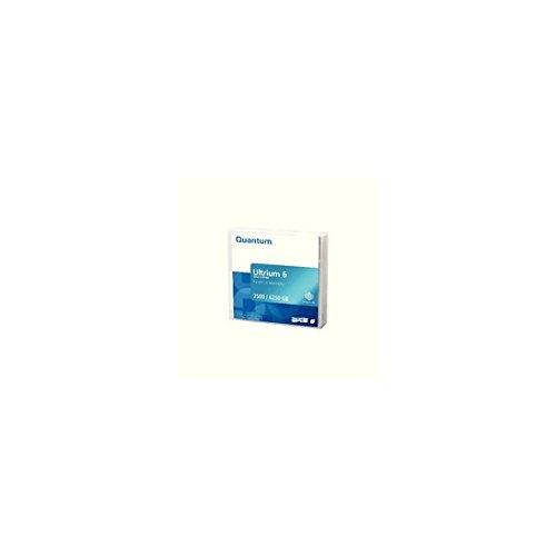 quantum-mr-l6mqn-01-ultrium-lto-6-25tb-625tb-tape-cartridge