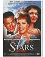 Stars in Love