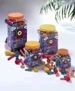 Cheap Jungle Talk Toy Box Medium (JT-98611)