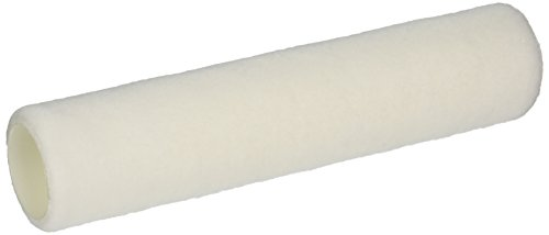 wooster-brush-company-205980-benjamin-moore-shed-resistant-roller-cover-3-16-nap-9-by-wooster-brush