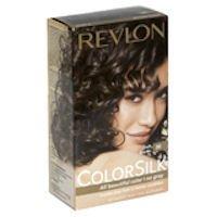 Revlon 3D Technology Colorsilk Beautiful Color 30 No.