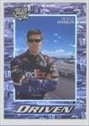 Buy 2007 Wheels High Gear Driven #DR9 Denny Hamlin