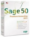 Product B00843U4I8 - Product title Sage 50 Premium Accounting 2013