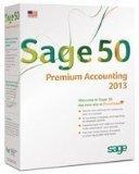 Sage 50 Premium Accounting 2013