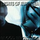 Lights of Euphoria Blood Brothers