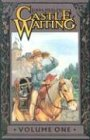 Castle Waiting Volume 1: Lucky Road